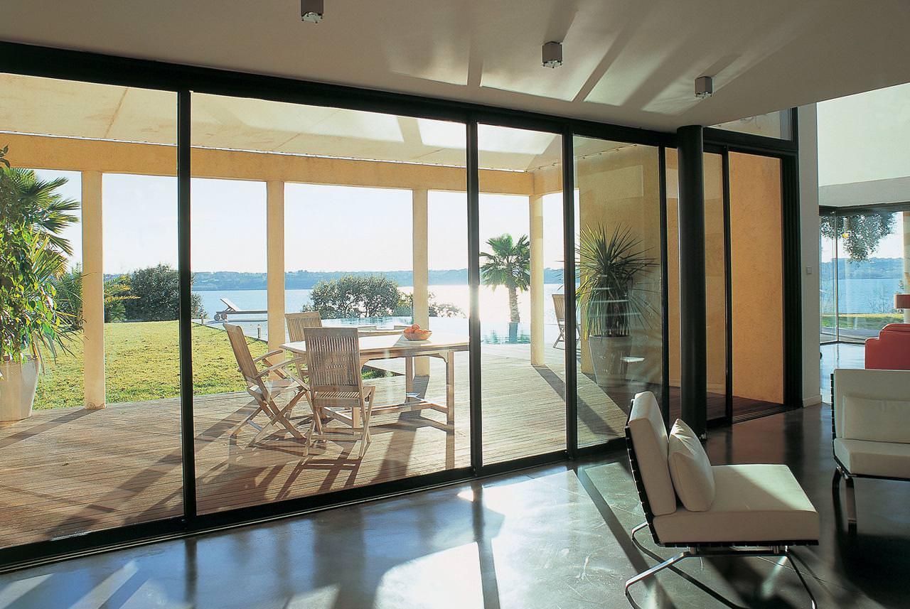 wooden lift and slide hs dia home mediniai pvc langai garaa   o vartai durys: large sliding patio doors