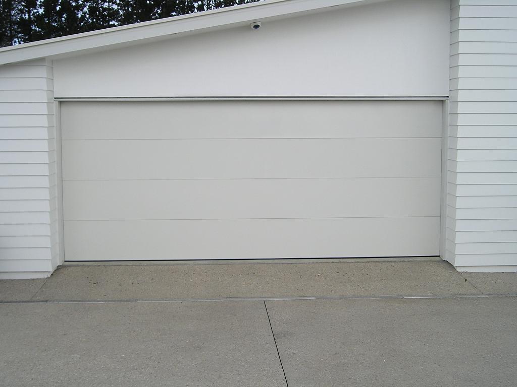 Bj1 flat dia home mediniai pvc langai garao vartai durys rubansaba