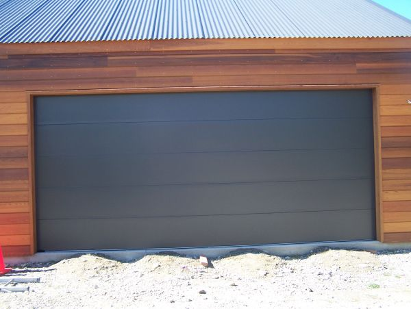 Available Garage Doorsu0027 Colors With Extra Charge (you Could Choose From All  RAL Pallete):