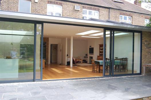 cevmxroo pic : large sliding patio doors