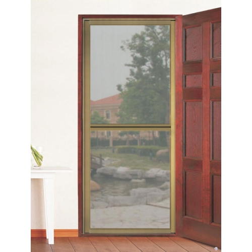 Mosquito Doors Design \\\\\\\\\\\\\\\\\\\\\\\\\\\\\\\\u0026 Wooden Mosquito Net Door \