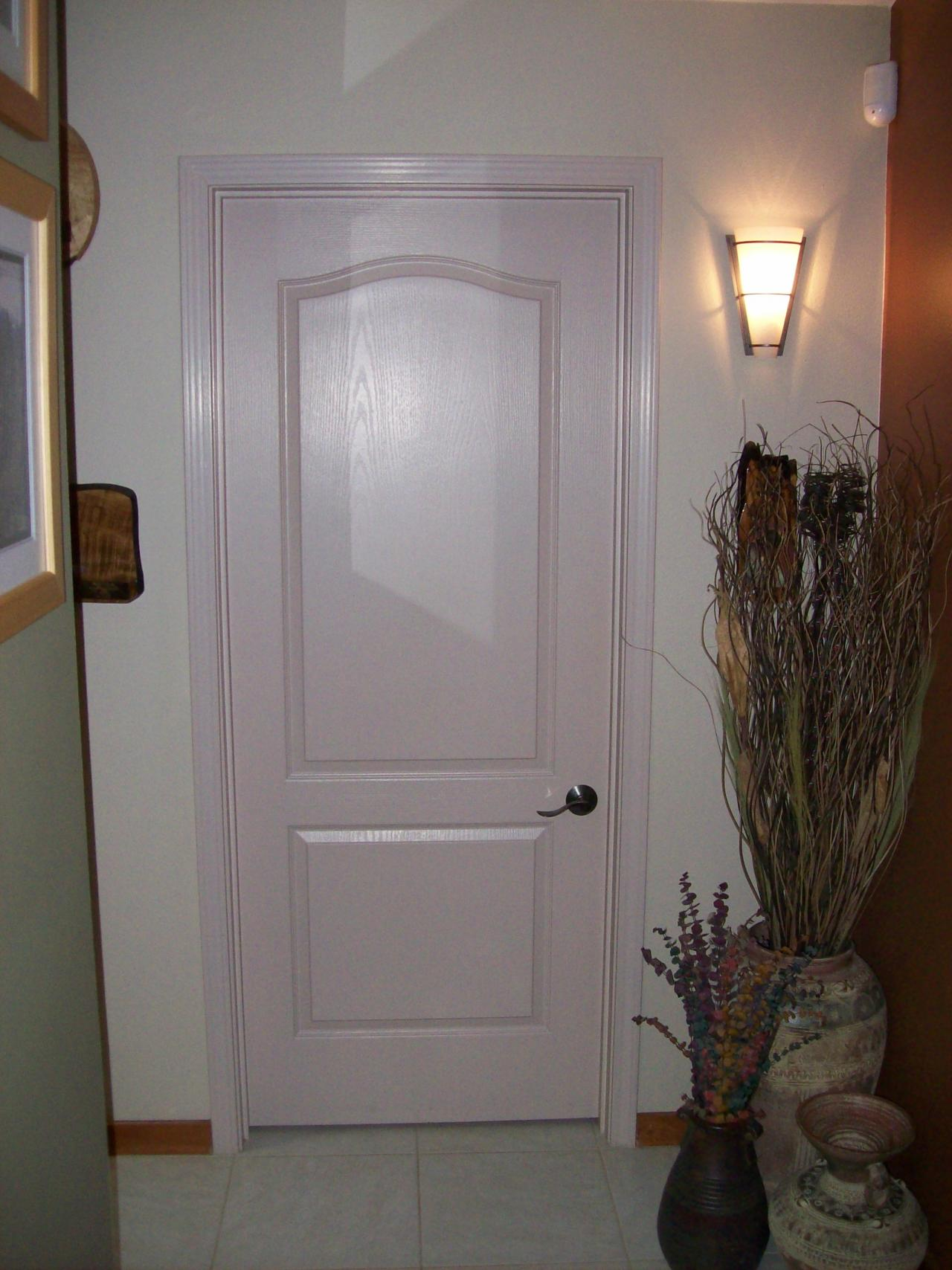 Doors outside exterior paint recommendation for wood for Wood doors for bedroom